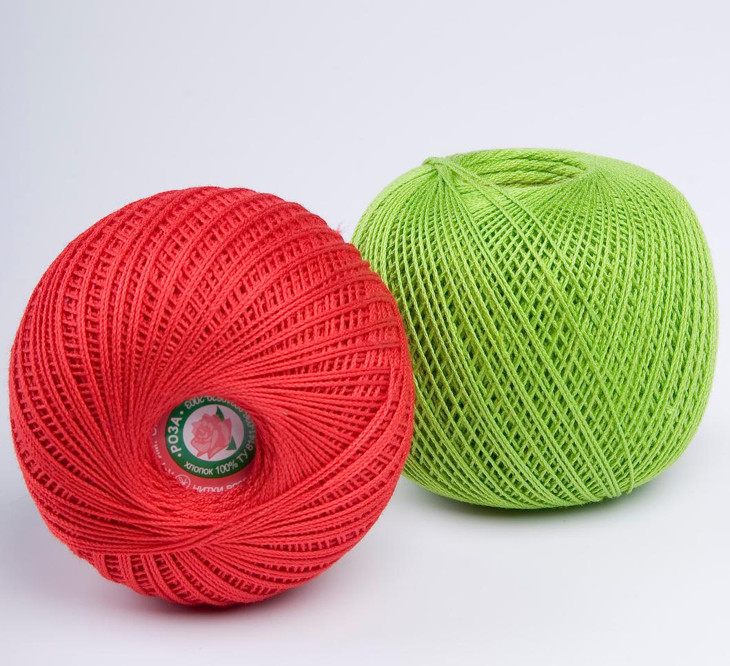 Вязаный берет и шарфик на весну/осень крючком. Для девочки